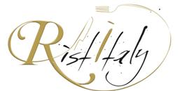 Ristitaly