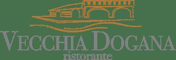 Restaurant Vecchia Dogana